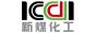 新煤化工设计院(乐动体育官网活动)有限公司