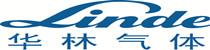 上海华林工业气体有限公司