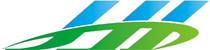 上海集惠环保科技发展有限公司