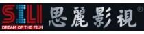 上海思丽文化传媒有限公司